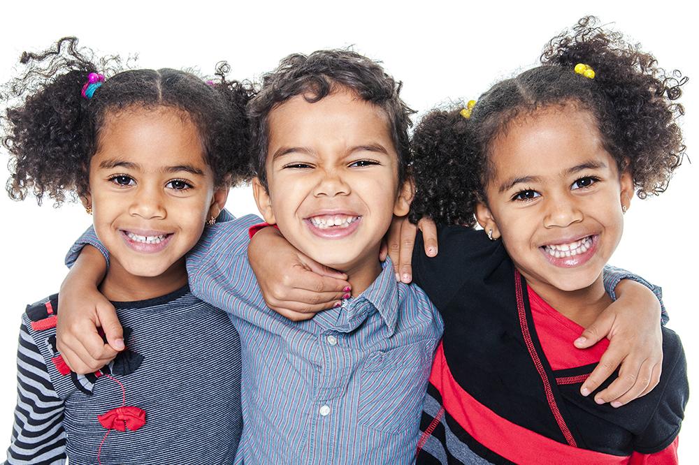 Kiddie Steps 4 You   Chicago, IL   Child Development
