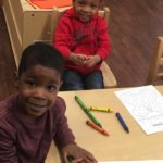 Early Childhood Learning Center | Chicago, IL | Kiddie Steps 4 You